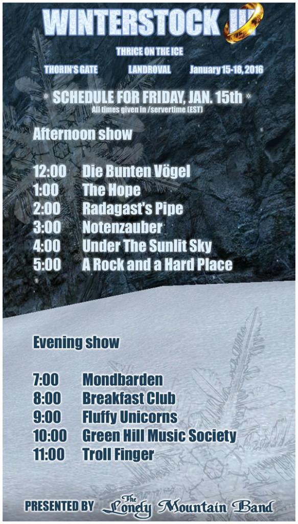 winterstock3-schedule-day01-600