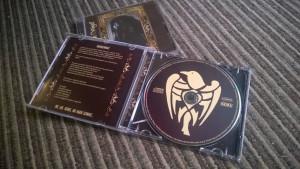 DBV-CD-Rabenschwarz